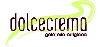 DolceCrema